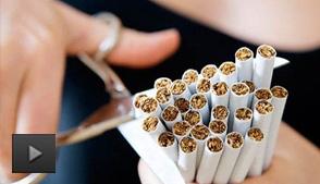 戒酒和戒烟哪个难度更大