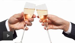 家人能为酒依赖患者做些什么