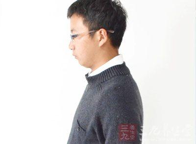"""夏季养生小常识 男人夏季养生""""秘籍"""""""