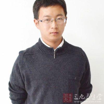 【图】中年男人v男人几款实用的减肥方法_图老魅族手机瘦身已用可瘦身图片