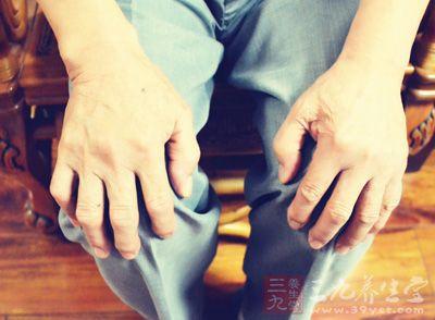 风湿性关节炎 什么是风湿性关节炎