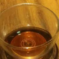 糖尿病能喝龙井茶吗