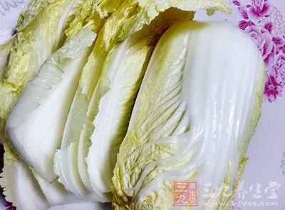 冬天吃什么蔬菜 适合冬季的蔬菜有哪些