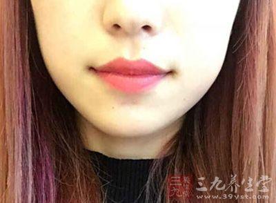 鼻子这一处竟能看出能否长寿(1)