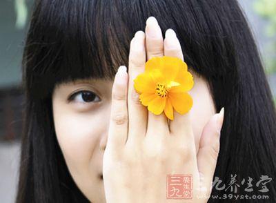 【爱美丽】去除皱纹的方法 帮助肌肤年轻10岁