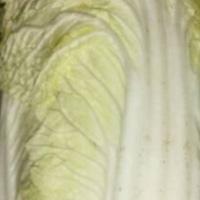 孕妇能吃白菜吗