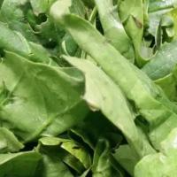糖尿病人能吃菠菜吗 有哪些需要谨记的