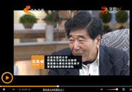 20151110家政女皇:王凤岐讲按摩脚上穴位保健康