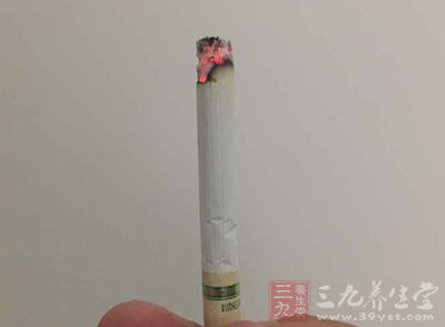 为了孩子们的健康我们戒烟吧