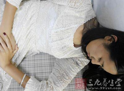 这样睡觉竟能让你减寿10年(1)