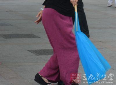 汉阳大妈广场舞激动至血压飙高