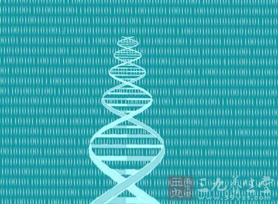 属遗传性眼病,部分表现为常染色体隐性遗传,可能因为基因突变而发生