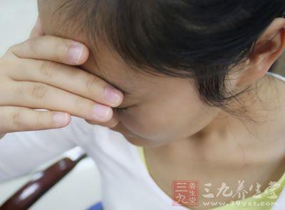 手指温度变化竟成心脏病预警(1)
