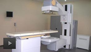 食管癌的手术适应症有哪些