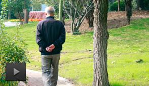 食管癌患者日常需要运动吗