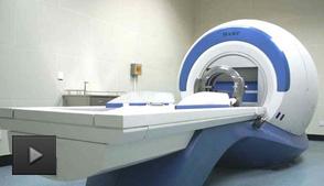 食管癌放疗会有哪些副作用