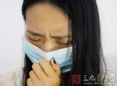 """流行性感冒俗称""""流感"""",是由流感病毒引起的急性呼吸道传染病"""