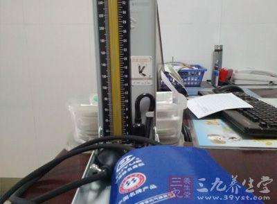 高血压分级 高血压能分为几个等级