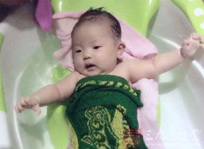 宝宝两个月总胆汁酸57