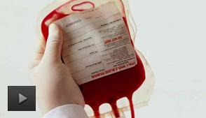 什么是成分输血