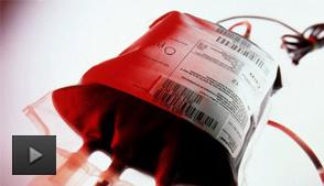 什么是自体输血