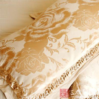 记忆棉枕被称为是世界上舒适的枕头