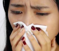 冬季預防感冒小知識