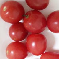 番茄的作用 健胃美容抗病强