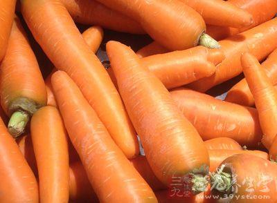 蚝油杏鲍菇 没想到它竟是抗癌能手