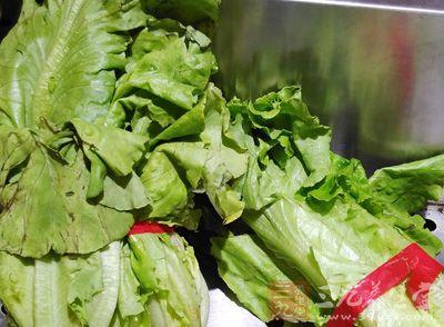 蔬菜等使用的植物生长激素