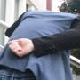 男人过度疲劳可能对肾有伤害