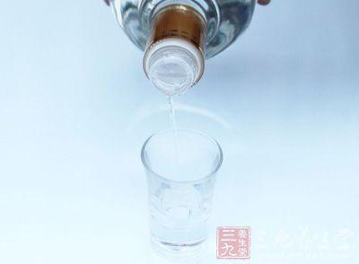 甘肃省食药监局印发 食品经营许可审查细则
