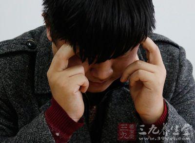 山东省卫计委提醒 冬季警惕水痘高发