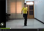 美了美了广场舞16步 广场舞舞蹈视频