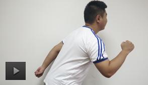 脂肪肝病人日常注意事项有哪些