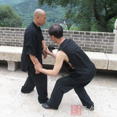 手脚出汗是怎么回事 中医帮你调理(2)