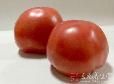 番茄,鸡蛋,挂面,葱,蒜