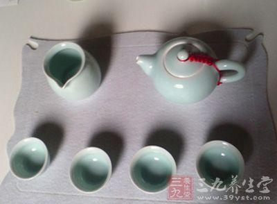 祁门红茶的泡法 祁门红茶这么泡才好喝