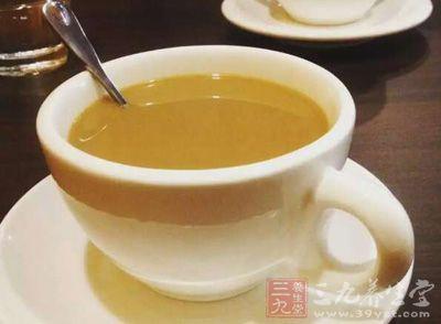 咖啡的喝法 正确喝法让你做个有品位的人