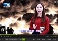 20151209湖北卫视生活帮:火灾如何逃生