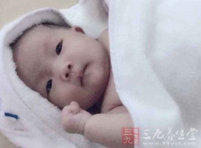 如何给宝宝断奶 宝宝断奶的好方法