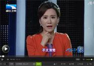 20151212湖北卫视生活帮:火灾怎样正确逃生
