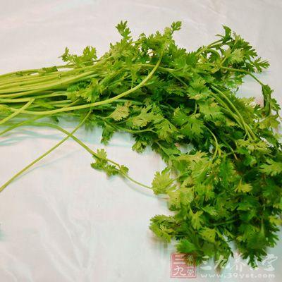 铁板鱿鱼酱料配方 它的做法简单味道鲜(2)