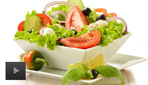 白血病患者的饮食需要注意什么
