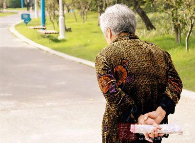 老人、儿童发病时,症状尤为严重