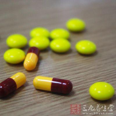 口腔白色念珠菌感染 口腔念珠菌感染的治疗(2