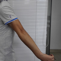 网球肘的治疗偏方 这几种方法能治疗网球肘