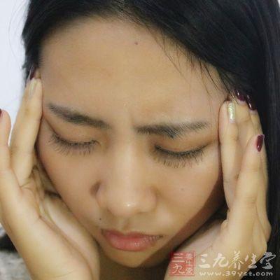 贫血主症为面色萎黄、眩晕、心悸、掉眠、脉虚细等