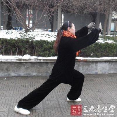 北京大兴人,全佑之子