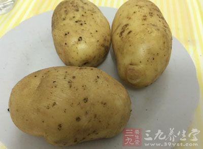 【好大夫】10种果蔬连皮多吃易中毒